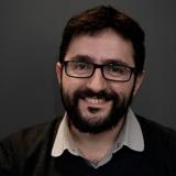 Andrea Cavalieri